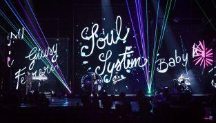 I Soul System vincono la decima edizione di X Factor