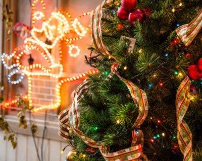 7 Motivi per amare il Natale