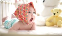 Tonsille: probelma di tonsillite nei bambini