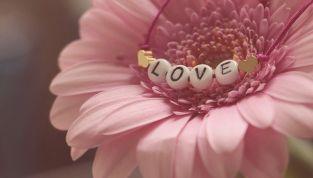 Un sentimento chiamato amore
