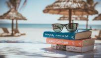 Rilassarsi in vacanza