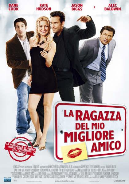 film erotici stranieri meetic partners