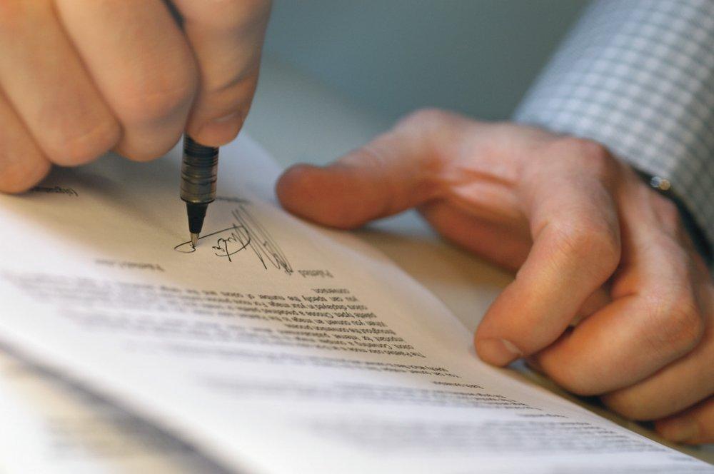 Scrivere cv
