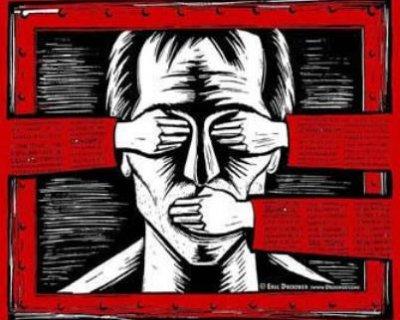La libertà di informazione in Italia: tra principi e contraddizioni