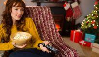 Cartoni Disney e film di Natale in tv: la programmazione del 2016