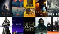 Film da vedere nel 2017: le pellicole più belle in uscita quest'anno