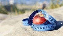 Dieta mima digiuno, cos'è e come funziona