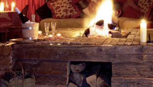 7 Consigli per diventare Hygge: la felicità secondo i Danesi