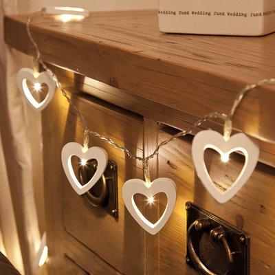 accessori casa per san valentino - Bagno Romantico San Valentino