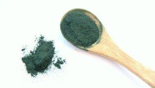 Alga spirulina: proprietà e come usarla