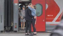 4 Motivi per cui le relazioni a distanza durano di più