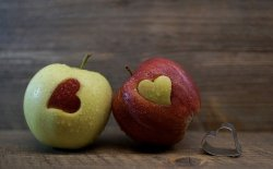 6 Idee per trascorrere San Valentino