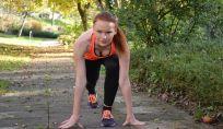 Bodyweight: l'allenamento a corpo libero per tornare in forma