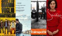 Film febbraio 2017: le pellicole più interessanti in uscita al cinema