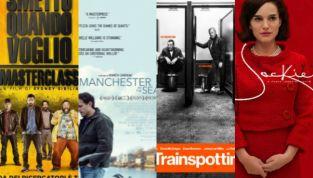 Film in uscita al cinema a febbraio 2017