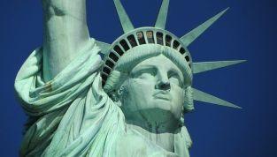 Viaggio a New York? Ecco come risparmiare