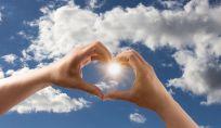 Matrimonio in aereo: sposarsi in alta quota