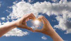 Matrimonio ad alta quota: allacciate le cinture, si parte!