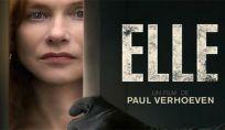 Elle: trama, trailer, recensione e cast