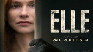 Elle: una nuova prospettiva per la violenza sessuale nel film di Verhoeven