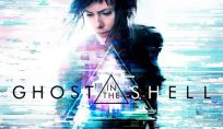 Ghost in the Shell: trama, trailer, recensione e cast