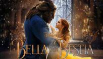 La Bella e la Bestia: trama, trailer, recensione e cast del film