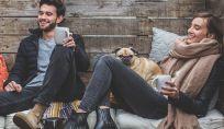 Animali domestici: con chi resta il pet dopo la separazione?