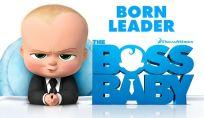 Baby Boss: trama, trailer e recensione