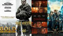 Film in uscita maggio 2017: le pellicole da vedere al cinema
