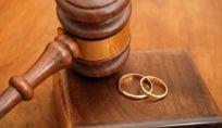 Divorzio: l'assegno di mantenimento in base all'autonomia e non al tenore di vita
