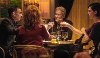 The Dinner: trama, trailer, recensione e cast