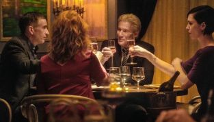 The Dinner, tra tragedia familiare e carriera politica. Trama e recensione