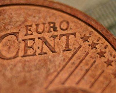 Abolizione monetine di rame: addio a 1 e 2 centesimi?