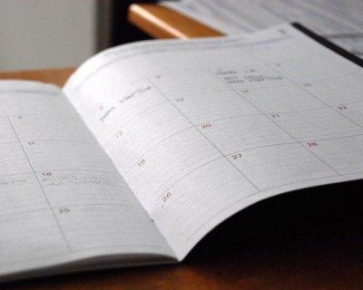 7 Motivi per cui potresti avere un ritardo mestruale