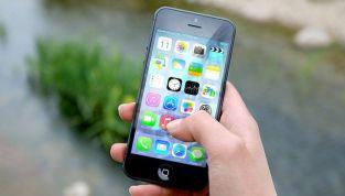 Le migliori app per organizzare il matrimonio