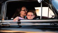 Strategie per non dimenticare i bambini in auto