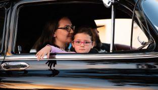Strategie e dispositivi per non dimenticare i bambini in auto