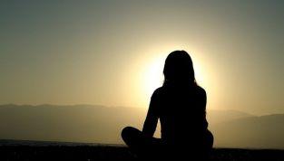 Meditazione in gravidanza: perché praticarla?