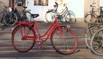 Regole per la sicurezza in bicicletta