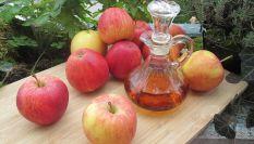 L'aceto di mele ti fa bella: come usarlo su pelle e capelli