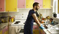 Come organizzarsi quando si va a vivere da soli