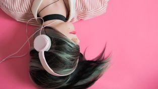 Musica in gravidanza, benefici e quale ascoltare