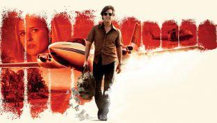 Barry Seal - Una storia americana: dal 14 settembre al cinema