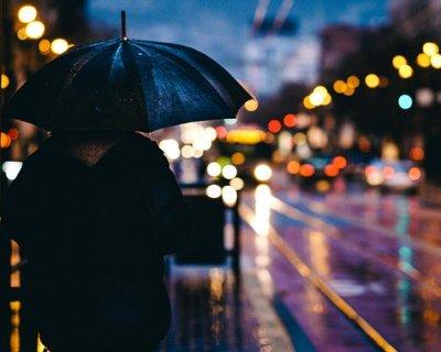 Umbrella sharing, l'app per gli sbadati nei giorni di pioggia