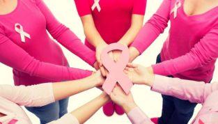 Ottobre: mese della prevenzione del tumore al seno, tutti gli eventi del 2017