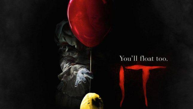 IT, il film: la nostra recensione
