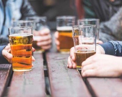 Decalogo per bere birra consapevolmente