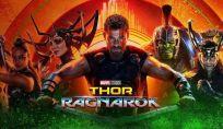 Thor: Ragnarok. Trama, trailer, recensione e cast