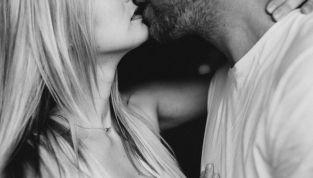 Le 4 regole per una vita sessuale soddisfacente