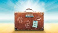 Falsi miti sul viaggiare in gravidanza